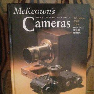 McKeown's Cameras 12th Edition